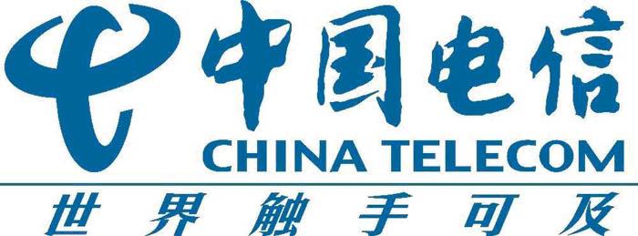 logo logo 标志 设计 矢量 矢量图 素材 图标 700_259